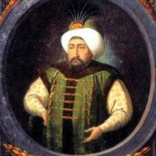 Padişah 4. Mehmet Dönemi Osmanlı Devleti