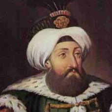 Padşah 2. Süleyman Dönemi Osmanlı Devleti