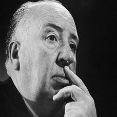 Alfred Hitchcock ve Filmleri