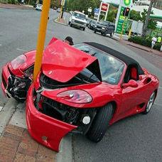Araba Hasar ve Kaza Sorgulama Nasıl Yapılır?