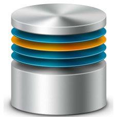 Veritabanı Kavramı ve SQL Server Kurulumu