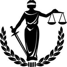 Yasalar-Kanunlar ile ilgili Söylenmiş Güzel Sözler