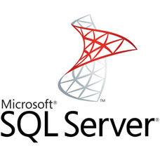 Sql Server'da Yeni Veritabanı Oluşturmak