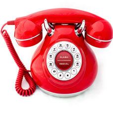 Acil Telefon Numaraları (Özel Servis Numaraları)