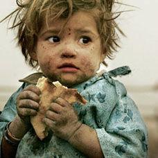 Tokluk ve Açlık ile ile ilgili Söylenmiş Güzel Söz