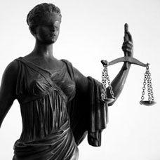 Adalet ile ile ilgili Söylenmiş Güzel Sözler