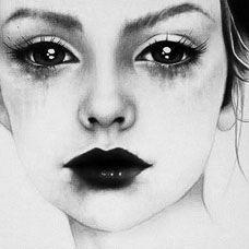 Ağlamak ile ilgili Söylenmiş Güzel Sözler
