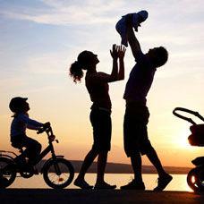 Aile ile ilgili Söylenmiş Güzel Sözler