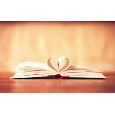 Kitap ile ilgili Söylenmiş Güzel Sözler