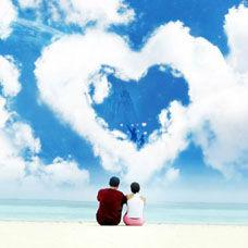 Sevgi ile ilgili Söylenmiş Güzel Sözler