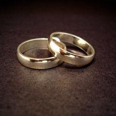 Evlilik ile ilgili Söylenmiş Güzel Sözler