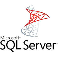 Sql Server'da Like ile Filtrelenmiş Sorgular