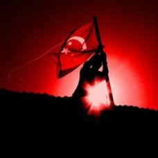 Türkler ile ilgili Söylenmiş Güzel Sözler