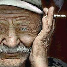 Yaşlılık ile ilgili Söylenmiş Güzel Sözler