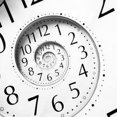 Zaman ile ilgili Söylenmiş Güzel Sözler
