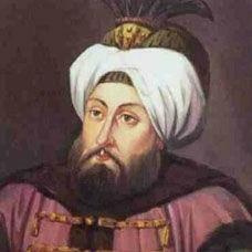 Padişah 2. Ahmed Dönemi Osmanlı Devleti