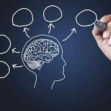 Anormaller Psikolojisi Nedir?