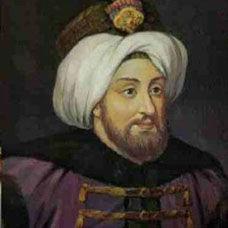 Padişah 2. Mustafa Dönemi Osmanlı Devleti