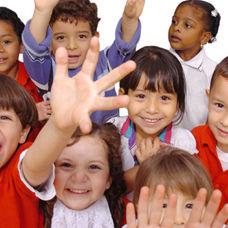 Anormal Çocukların Tespiti