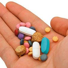 Farmakopsikoloji Nedir?