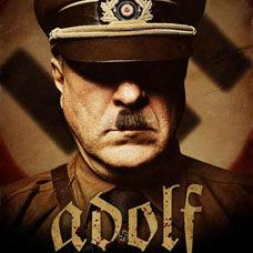 Adolf Oyunu Hakkındaki Yorumlarım