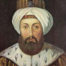 Padişah 3. Osman Dönemi Osmanlı Devleti