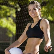 Atletik Tip Nedir?