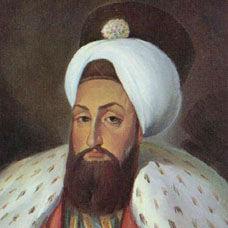 Padişah 3. Selim Dönemi Osmanlı Devleti