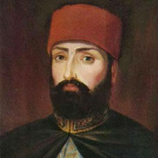 Padişah 2. Mahmud Dönemi Osmanlı Devleti