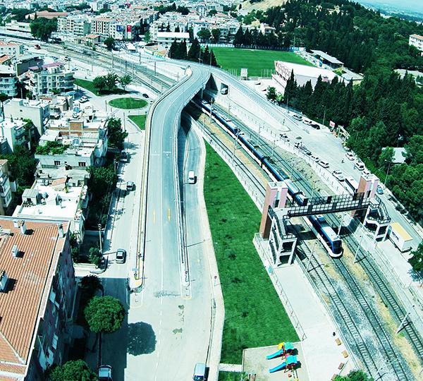 İzmir Menemen