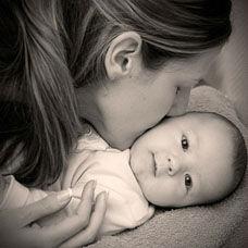Annelik Nedir?