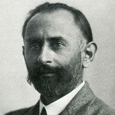 Adolphe Ferriere Kimdir?