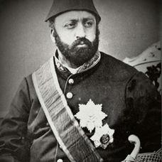Padişah Abdülaziz Dönemi Osmanlı Devleti