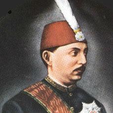 Padişah 5. Murad Dönemi Osmanlı Devleti
