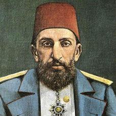 Padişah 2. Abdülhamid Dönemi Osmanlı Devleti