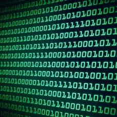 Bilgisayar Sayı Sistemleri Nelerdir?