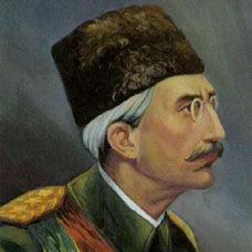 Padişah Vahdettin Dönemi Osmanlı Devleti