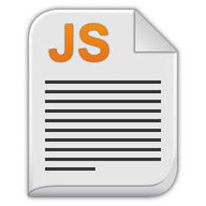 Webmaster Dersleri-Javascript Dersleri