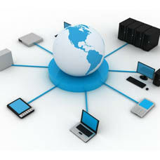 Network (Ağ) Cihazları Nelerdir?