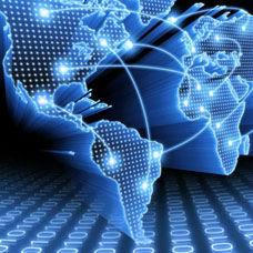 Bant Genişliği (Bandwidth) Nedir?