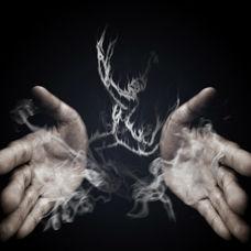 Nikotin Alışkanlığı Nedir?