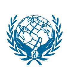 insan Hakları Beyannamesi Nedir?