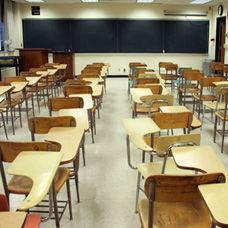 Hazırlık Sınıfı Nedir?
