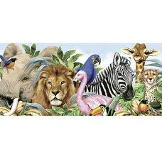 Hayvan Psikolojisi Nedir?