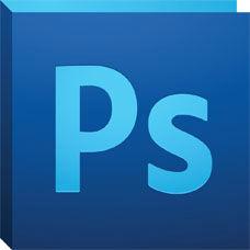 Photoshop Layer Menüsü Kullanımı