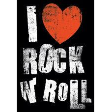 En iyi Rock Albümleri