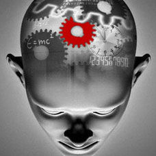 Psikoloji Nedir?