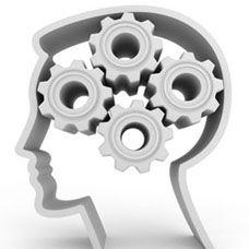 Psikofizik Nedir?
