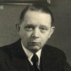 Ernst Kretschmer Kimdir?