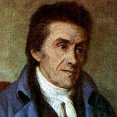 Johann Heinrich Pestalozzi Kimdir?